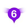 %C4%8D%C3%ADsla/purple-06.jpg