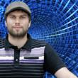 Pavel_kritik%281%29.jpg