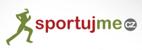 sportujme.cz_logo.png