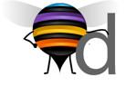 ovladaci_prvky/D.jpg