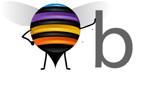 ovladaci_prvky/B.jpg