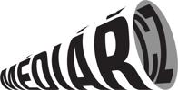 mediar_logo.png