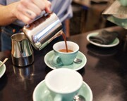 kafe-1580992737.jpg -
