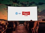 upc-max-kino.jpg -