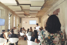 49.jpg - Eventy v prostorách SmetanaQ Gallery