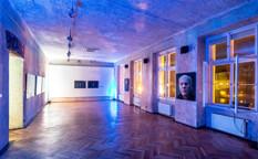 AL8I6225_small.jpg - Eventy v prostorách SmetanaQ Gallery