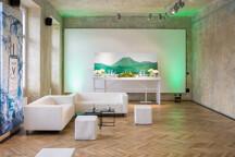 L_OREAL-Mineral89-TK-9copy.jpg - Eventy v prostorách SmetanaQ Gallery