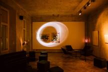 SIGNAL2019_09_10_Jan_hromadko_facebook-1011.jpg - Eventy v prostorách SmetanaQ Gallery