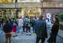 camp-16_1570030295.jpg -