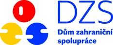 dzs_logo_komple_1507036514.jpg -