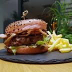 burgerjpg.jpg -