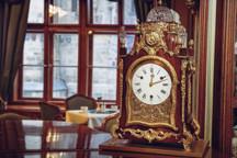 18-47-Cafegrandhotel-dekor3.jpg -