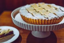19-18-cafemozart-dort14.jpg - makový koláč se švestkami