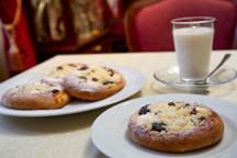 19_003-Grandhotel0557-kopie.jpg - snídaně v café Mozart