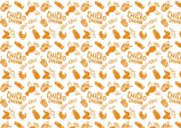 chicko.jpg -