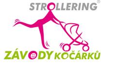 logo_zavody_ok_1549575242.jpg -
