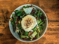 salatovna.jpg -