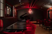 lounge.jpg -