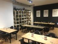 LB1.jpg - Wine bar LB