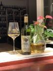 wine.jpg - Wine