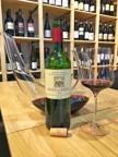 wine1.jpg - Wine