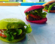 color-burger.jpg -