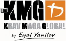 krav-maga-globa_1563910909.jpg -