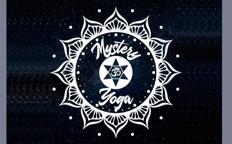 mystery-joga.jpg -