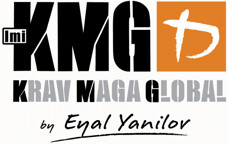 krav-maga-globa_1569235790.jpg -