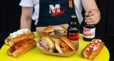 meat-vandals.jpg -