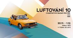 luft_fb-event-c_1574974523.jpg -