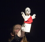 dafa-puppet_1575891409.jpg -
