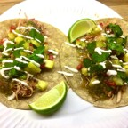 Tacos22-1580205043.jpg -