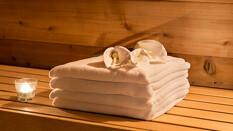 sauny-1602153345.jpg -