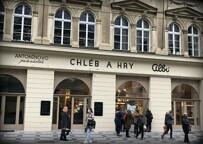 Chlebaahry-1617274426.jpg -
