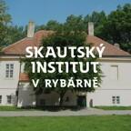 SIvRybarne-1624430853.jpg -