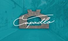 Capadlo-1625058613.jpg -