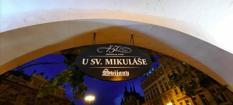 Snimekobrazovky2021-07-01v10.15.21-1625127590.png -