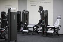 IMG_1138.jpg - Prostor Fitness Victory Nusle