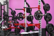IMG_1167.jpg - Prostor Fitness Victory Nusle