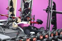 IMG_1887.jpg - Fitness pro všechny