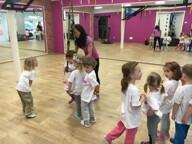 IMG_4160.jpg - Aktivity s dětmi