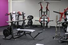 IMG_4303.jpg - Prostor Fitness Victory Nusle