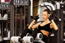 promoFV5.jpg - Fitness pro všechny