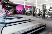 stazenysoubor(1).jpg - Prostor Fitness Victory Nusle