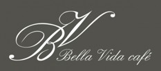 bv_dark_logo_1354012494.jpg - Bella Vida Café