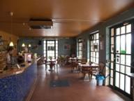 cafe-na-pul-ces_1353512371.jpg - Café Na půl cesty