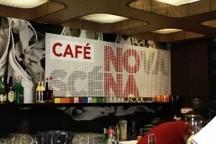 nona-1_1359052410.jpg - Café Nona