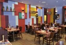 1_1363085348.jpg - 7 Tacos Steak & Grill