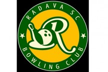 radava_1356284323.jpg - Bowling Radava